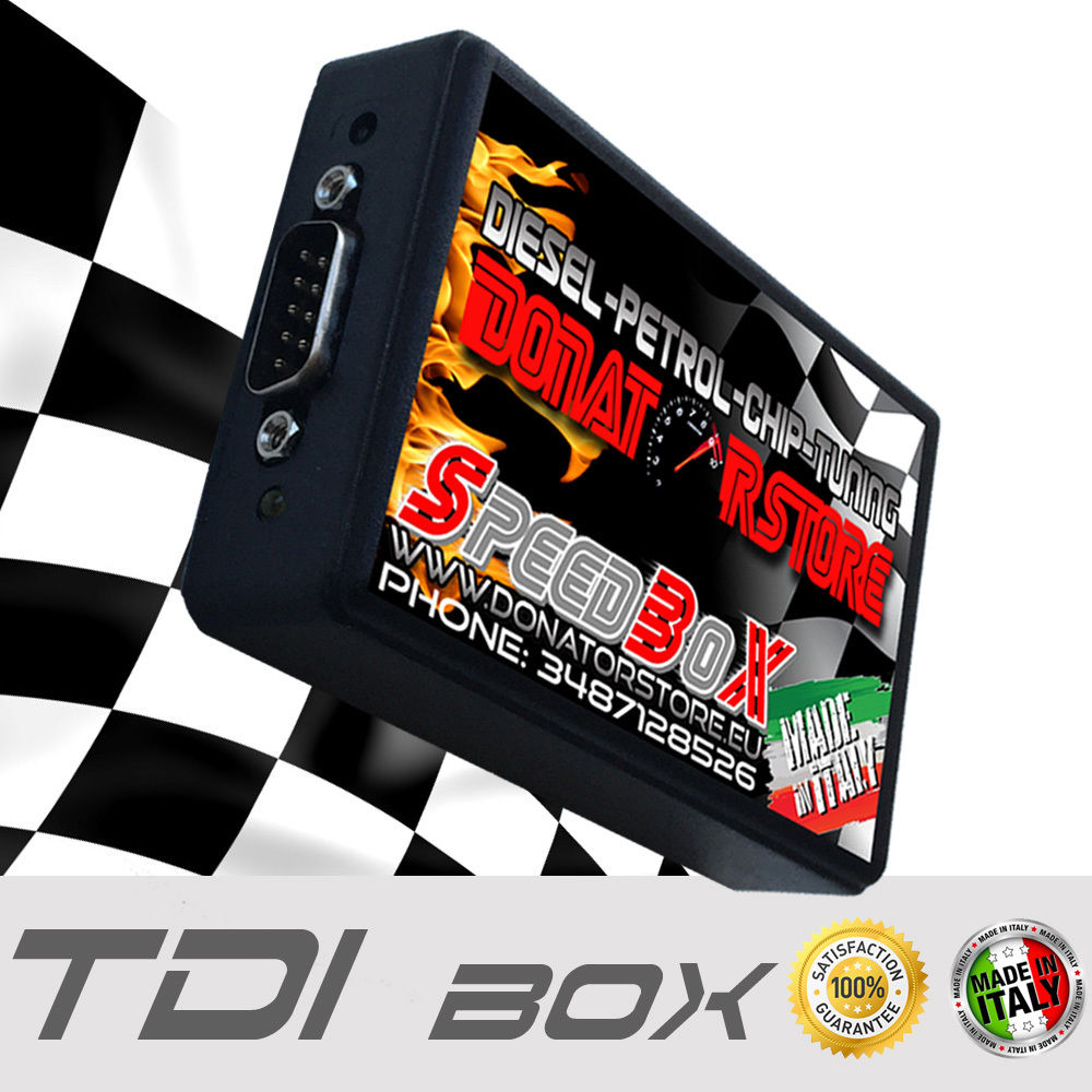728ea47dd6 Performance Chip Tuning Audi A4 1.9 TDI 115 HP [CompactBox] - 80.00 ...