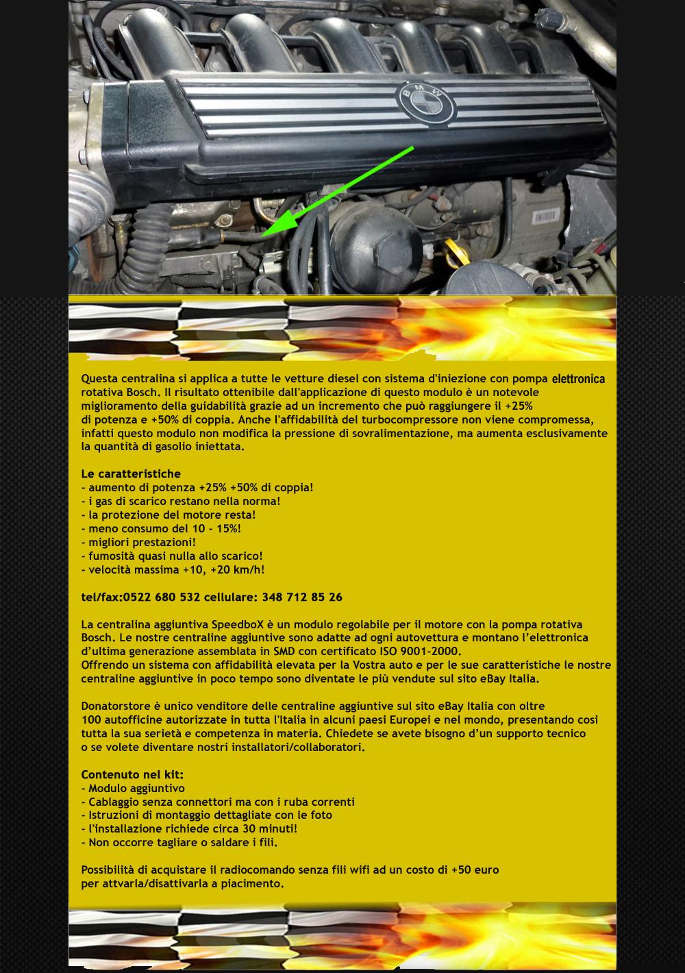 brevemente 07.98-12.03 radlauf reparación chapa trasera derecha Renault Master d